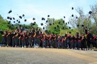 Menschen für Menschen: Erfolgreiches Bachelor-Studium