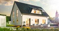 Bauen und Wohnen in Kleinstädten ist im Trend!