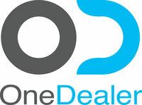 OneDealer und SCG geben strategische Partnerschaft