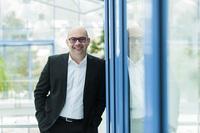 Fit for the software-defined data centre: Erik Sterck GmbH offers DevOps starter workshop for companies