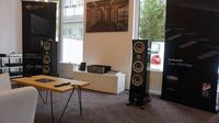 """Cambridge Audio veröffentlicht den Vollverstärker Edge A: Jetzt die neue Generation des """"Great British Sound"""" hören"""