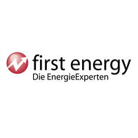 Deutsche Erdgas Versorgungs GmbH ist pleite!