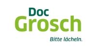Doc Grosch informiert: Der eigene Zahn ist der beste