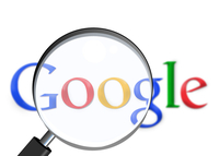BITMi begrüßt EU-Strafe im Google Android Fall