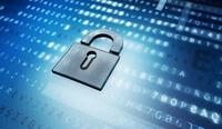 Die HDI Cyberversicherung für Architekten und Ingenieure