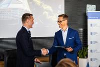 EIB-Finanzierung von 27 Millionen Euro für finnisches Software-Unternehmen M-Files