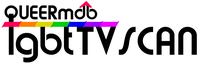 Medienstudie 2018: LGBT-Präsenz im TV, Kino, Home Cinema