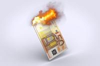 Die schleichende Inflation