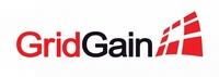 GridGain® auch 2018 Marktführer für In-Memory-Computing-Lösungen
