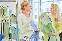 Neues Crosschannel-Showroom-Konzept: secupay verbindet Vorteile von stationärem und Online-Handel