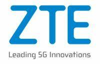 ZTE nimmt den Geschäftsbetrieb in Deutschland wieder auf  5G bleibt weiterhin Kernthema