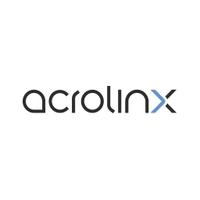 Acrolinx und MarketMuse bieten integrierte Funktionen, die den ROI von Content erhöhen