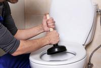 WC Abfluss dicht? Hilfreiche Tipps