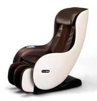 Shiatsu Massagesessel Easyrelaxx für EUR 899,00 bei Amazon kaufen