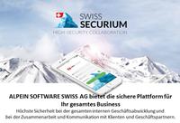SWISS SECURIUM