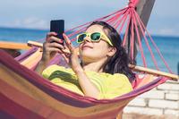 Datenschutz unter Palmen - Verbraucherinformation der ERGO Direkt Versicherungen