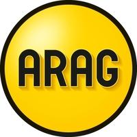 ARAG zum dritten Jahr in Folge als innovativste Marke ausgezeichnet