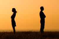 Scheidung ohne Trennungsjahr: Die Härtefallscheidung