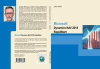 Microsoft Dynamics NAV 2018  Rapidstart