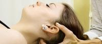 Physiotherapie Balingen bei Funktionsstörungen im Kiefergelenk