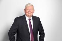 Ulrich Flatken übernimmt: Industrieverband IBU mit neuer Spitze