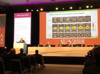 Wirkt Ultraschall gegen begrenzte Tumore an der Prostata?