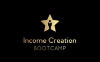 Income Creation Bootcamp
