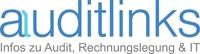 Neues Onlineportal zu Audit, Rechnungslegung und IT vorgestellt