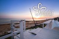 Die perfekte Unterkunft für deinen Sizilien-Urlaub