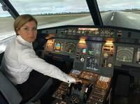 Neu und einzigartig in Deutschland: Cockpit-Training für Chefs und Assistenzen
