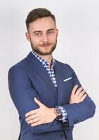 Neuer Head of Sales DACH bei FIBARO: Pawel Leszko