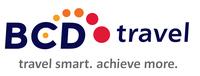 """BCD Travel beleuchtet mit neuer """"Inform""""-Serie die Auswirkungen digitaler Technologien auf Geschäftsreisen"""