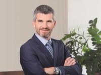Wachstumshoch dank Digitalisierung: Neuer Vertriebschef Ralf Bachthaler übernimmt Vorstandsposten bei der Asseco Solutions AG