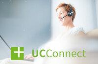 ProCall Web Communication und Mobility Services für einfache Inbetriebnahme