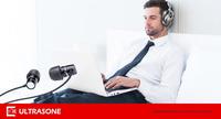 Feinster Klang in jeder Situation: ULTRASONE Edition 8 EX kaufen und ULTRASONE Pyco geschenkt bekommen