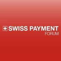 Swiss Payment Forum 2018