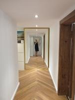 Brunzel Bau: Hausbau Spiegel zur Seele leicht und luftig