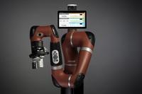 Rethink Robotics setzt Wachstumskurs mit der Erweiterung seines weltweiten Vertriebsnetzes fort