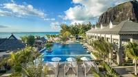 The Westin Turtle Bay Resort & Spa und The St. Regis Mauritius Resort:  Attraktive Frühbucherangebote mit 55% Preisermäßigung