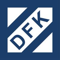 showimage DFK steuert auf Rekordjahr zu