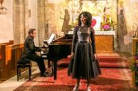 UNICEF Benefiz-Konzert in Filzmoos mit Starbesetzung
