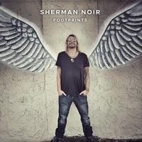 Footprints - das neue Album von Sherman Noir