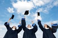 Anerkennung ausländischer Bildungsabschlüsse