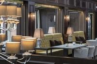 Eine Auszeit fernab und doch ist alles da: Das Hide-Away Hotel & SPA Wulfenia