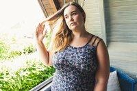 Hot Summer: Erholsamer Schlaf trotz Hochsommer-Hitze