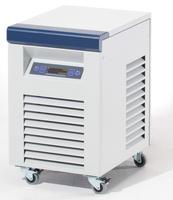 Flüssigkeits-Umlaufkühler als leistungsstarke Aggregate zur Temperierung