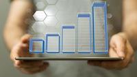 Unternehmensnachfolge: Was leisten Unternehmensbörsen?
