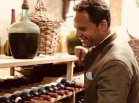 Weiß-Blau trifft auf Rot: Französische Rotweine im Brauereigasthof Hotel Aying