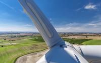 VSB und Mercedes-Benz schließen langfristigen Windstromliefervertrag
