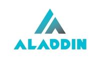 Coverageaufnahme Aladdin Blockchain Technologies Holding SE